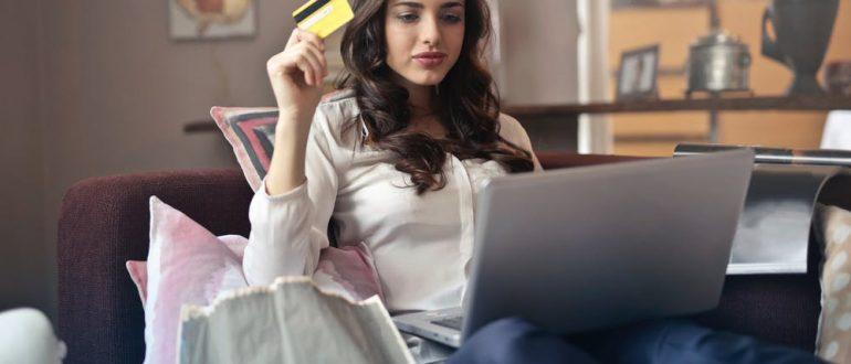 SIM Card Packaging FAQ