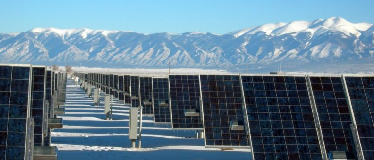 How Businesses Map Out Commercial Solar Financing Plans